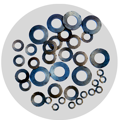 Contact Washers manufacturer, Conical Contact Washer Manufacturer in Gujarat, Conical Contact Washer Maker, Conical Contact Washer Maker in Gujarat, Contact Washer Manufacturers, Contact Washer, Contact Washer Manufacturers, Contact Washer Manufacturers in India, Contact Washer Manufacturers in India, Contact Washer Suppliers, Contact Washer Suppliers in India, Contact Washer in India, Contact Washer in Gujarat, Contact Washer Manufacturers in Gujarat, Contact Washers, Contact Washers Manufacturers, Contact Washers Suppliers, Contact Washers Manufacturer, Contact Washers Supplier, Contact Washers Suppliers in India, Contact Washers Suppliers in India, Contact Washers Manufacturer in Gujarat