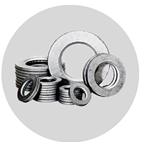 Safe Lock Washer Manufacturer, Safe Lock Washer Manufacturer, Safe Lock Washer Manufacturer in Gujarat, Safe Lock Washer Maker, Safe Lock Washer, Safe Lock Washer Manufacturers in India, Safe Lock Washers Suppliers in India